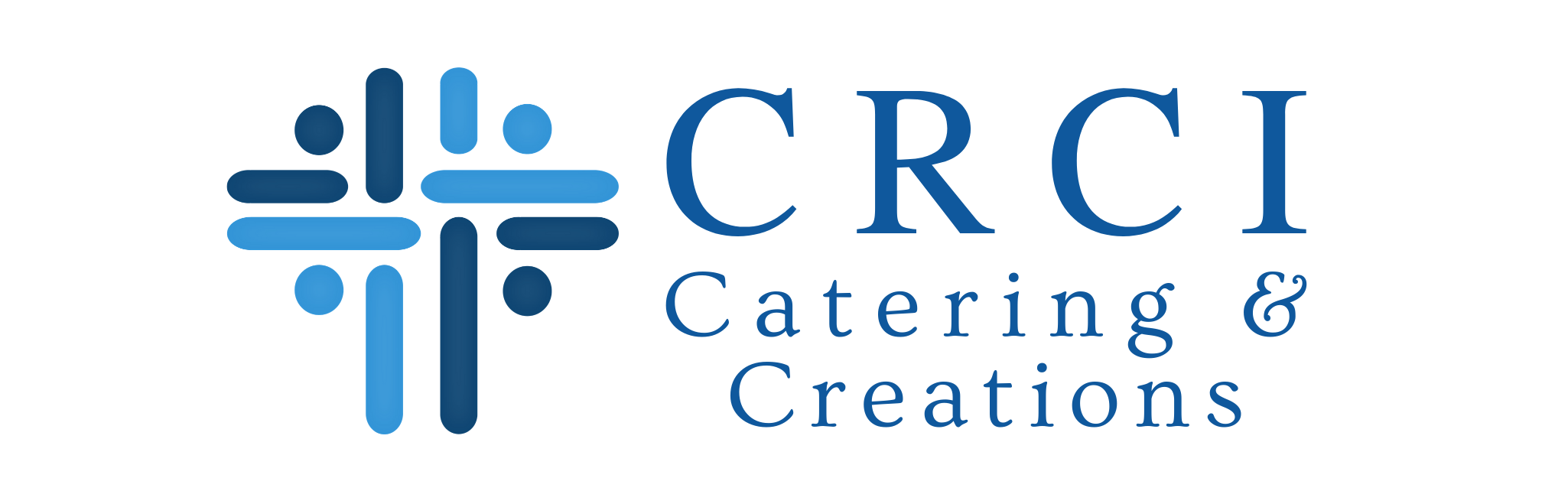 CRCI Catering & Creations